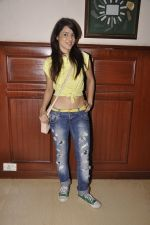Simple Kaul at Amy Billimoria_s fittings in Mumbai on 26th Sept 2014 (51)_5426a0e50ab1a.JPG