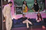 Sonali Bendre at Ajeeb Dasta Hey launch in Mumbai on 26th Sept 2014 (82)_5426fbf5031de.JPG