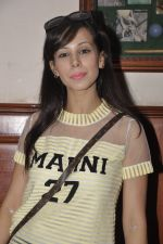 Sunaina Gulzar at Amy Billimoria_s fittings in Mumbai on 26th Sept 2014 (45)_5426a1674d1cc.JPG