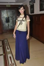Sunaina Gulzar at Amy Billimoria_s fittings in Mumbai on 26th Sept 2014 (48)_5426a1577eaa5.JPG