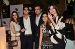 Sussanne Khan, Simone Arora at Simone store launch in Mumbai on 26th Sept 2014(1032)_54269d053fc6a.JPG