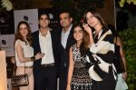 Sussanne Khan, Simone Arora at Simone store launch in Mumbai on 26th Sept 2014(1034)_54269d0669fb7.JPG