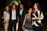 Sussanne Khan, Simone Arora at Simone store launch in Mumbai on 26th Sept 2014(1038)_54269d078f237.JPG
