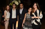 Sussanne Khan, Simone Arora at Simone store launch in Mumbai on 26th Sept 2014(1039)_54269d081510f.JPG