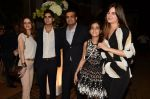 Sussanne Khan, Simone Arora at Simone store launch in Mumbai on 26th Sept 2014(1044)_54269d0ab207f.JPG