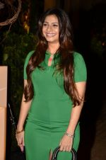 Tanisha Mukherjee at Simone store launch in Mumbai on 26th Sept 2014(1268)_54269d53c1cab.JPG