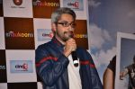 Abhishek Sharma at The Shaukeen trailor launch in PVR, Mumbai on 27th Sept 2014 (6)_54277fab1c651.JPG