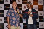 Abhishek Sharma, Anupam Kher at The Shaukeen trailor launch in PVR, Mumbai on 27th Sept 2014 (7)_54277f98f05a0.JPG