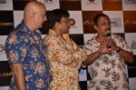 Annu Kapoor, Piyush Mishra, Anupam Kher at The Shaukeen trailor launch in PVR, Mumbai on 27th Sept 2014 (12)_54278036a1dfa.JPG