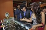 Mohit Chauhan Lauches Times Glitter in J W Marriott on 27th Sept 2014 (74)_54277cb366364.JPG