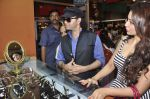 Mohit Chauhan Lauches Times Glitter in J W Marriott on 27th Sept 2014 (75)_54277cb3e0b7b.JPG