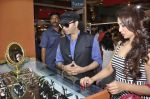 Mohit Chauhan Lauches Times Glitter in J W Marriott on 27th Sept 2014 (76)_54277cb46a329.JPG