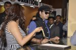 Mohit Chauhan Lauches Times Glitter in J W Marriott on 27th Sept 2014 (79)_54277cb604db8.JPG