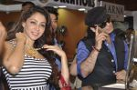 Mohit Chauhan Lauches Times Glitter in J W Marriott on 27th Sept 2014 (84)_54277cb887bab.JPG