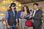 Mohit Chauhan Launches Times Glitter in J W Marriott on 27th Sept 2014 (101)_54277cbfcdadf.JPG