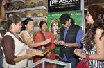 Mohit Chauhan Launches Times Glitter in J W Marriott on 27th Sept 2014 (91)_54277cba95473.JPG