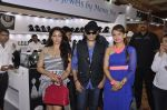 Mohit Chauhan Launches Times Glitter in J W Marriott on 27th Sept 2014 (93)_54277cbb99f6e.JPG