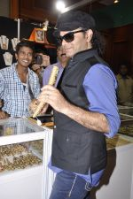 Mohit Chauhan Launches Times Glitter in J W Marriott on 27th Sept 2014 (96)_54277cbca5df4.JPG