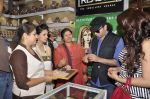 Mohit Chauhan Launches Times Glitter in J W Marriott on 27th Sept 2014 (98)_54277cbde728d.JPG