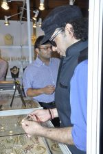 Mohit Chauhan launches Times Glitter in J W Marriott on 27th Sept 2014 (113)_54277cc1996b6.JPG