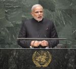 Narendra Modi_s slice of fashion in NY on 27th Sept 2014 (17)_54277f5f864f5.jpg