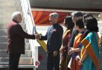Narendra Modi_s slice of fashion in NY on 27th Sept 2014 (20)_54277f3b820a1.jpg