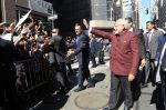 Narendra Modi_s slice of fashion in NY on 27th Sept 2014 (23)_54277f3e02112.jpg