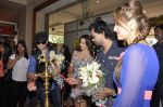 Nikhil Dwivedi at Times Glitter launch by Mohit Chauhan in J W Marriott on 27th Sept 2014 (47)_54277cc951e87.JPG