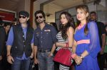Nikhil Dwivedi at Times Glitter launch by Mohit Chauhan in J W Marriott on 27th Sept 2014 (56)_54277ccb87ee7.JPG