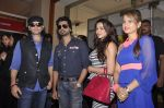 Nikhil Dwivedi at Times Glitter launch by Mohit Chauhan in J W Marriott on 27th Sept 2014 (57)_54277e3838788.JPG
