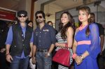 Nikhil Dwivedi at Times Glitter launch by Mohit Chauhan in J W Marriott on 27th Sept 2014 (58)_54277ccc12300.JPG