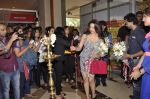 Nikhil Dwivedi at Times Glitter launch by Mohit Chauhan in J W Marriott on 27th Sept 2014 (72)_54277d56896ff.JPG