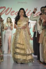 Bhagyashree at Wedding Show by Amy Billiomoria in Mumbai on 28th Sept 2014 (646)_542999fa6996f.JPG