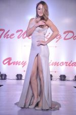 Dina Umarova at Wedding Show by Amy Billiomoria in Mumbai on 28th Sept 2014 (309)_542996cdc6016.JPG