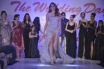 Dina Umarova at Wedding Show by Amy Billiomoria in Mumbai on 28th Sept 2014 (564)_542996d281978.JPG
