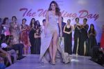 Dina Umarova at Wedding Show by Amy Billiomoria in Mumbai on 28th Sept 2014 (565)_542996d3ad3d1.JPG