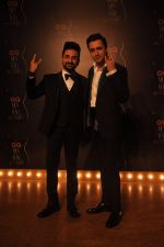 Imran Khan at GQ Men of the Year Awards 2014 in Mumbai on 28th Sept 2014 (215)_5429a08085ec2.JPG