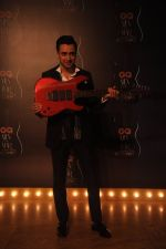 Imran Khan at GQ Men of the Year Awards 2014 in Mumbai on 28th Sept 2014 (216)_5429a08167e3e.JPG