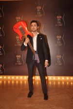 Imran Khan at GQ Men of the Year Awards 2014 in Mumbai on 28th Sept 2014 (219)_5429a084cc683.JPG
