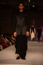 Model walk for Tarun Tahiliani Modern Mughals show for Sahachari Foundation in Mumbai on 28th Sept 2014 (527)_542990ab9d443.JPG