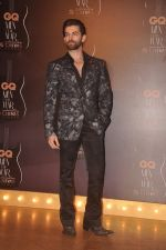 Neil Mukesh at GQ Men of the Year Awards 2014 in Mumbai on 28th Sept 2014 (400)_5429a1a3db70b.JPG