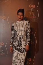 Priyanka Chopra at GQ Men of the Year Awards 2014 in Mumbai on 28th Sept 2014 (536)_5429a21d018db.JPG