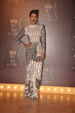 Priyanka Chopra at GQ Men of the Year Awards 2014 in Mumbai on 28th Sept 2014 (538)_5429a220623db.JPG