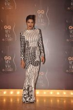Priyanka Chopra at GQ Men of the Year Awards 2014 in Mumbai on 28th Sept 2014 (539)_5429a221b64e1.JPG