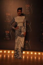Priyanka Chopra at GQ Men of the Year Awards 2014 in Mumbai on 28th Sept 2014 (540)_5429a222c4d25.JPG