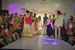 RJ Archana, Salil Acharya at Wedding Show by Amy Billiomoria in Mumbai on 28th Sept 2014 (582)_542999af51ded.JPG