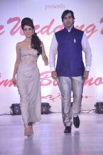 Simple Kaul at Wedding Show by Amy Billiomoria in Mumbai on 28th Sept 2014 (307)_54299aa38b51d.JPG