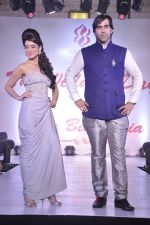 Simple Kaul at Wedding Show by Amy Billiomoria in Mumbai on 28th Sept 2014 (309)_54299aa5939ea.JPG