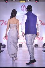 Simple Kaul at Wedding Show by Amy Billiomoria in Mumbai on 28th Sept 2014 (314)_54299aac2cb77.JPG