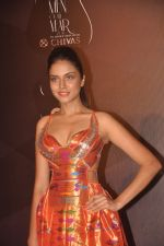 at GQ Men of the Year Awards 2014 in Mumbai on 28th Sept 2014 (135)_54299be0abeb0.JPG